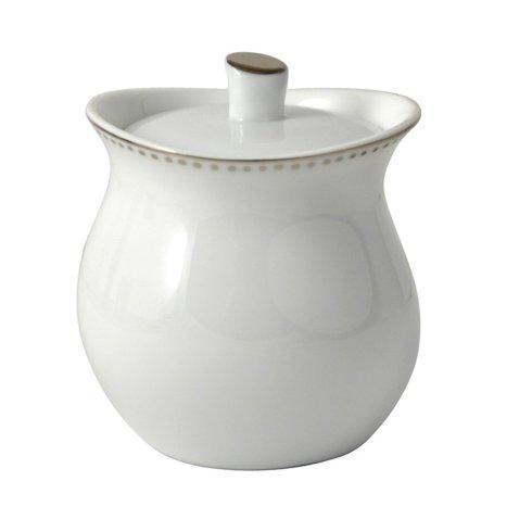 $220.00 Sugar Bowl
