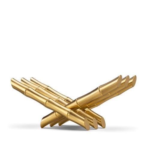 $525.00 Bambou Bookrest
