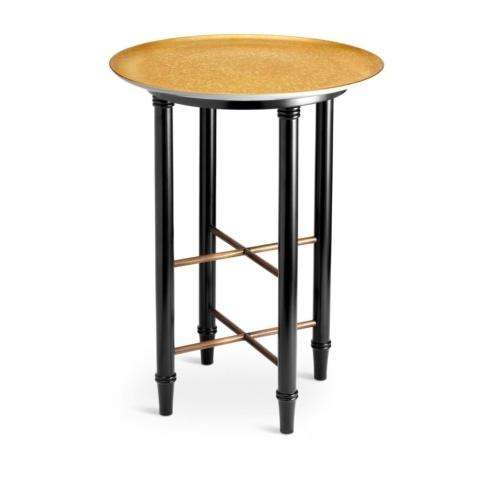 $925.00 Side Table