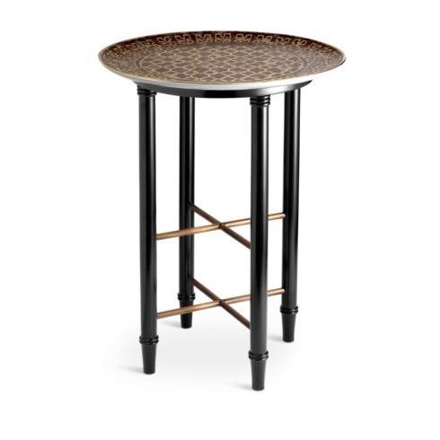 $995.00 Ashanti Grey Coffee Table