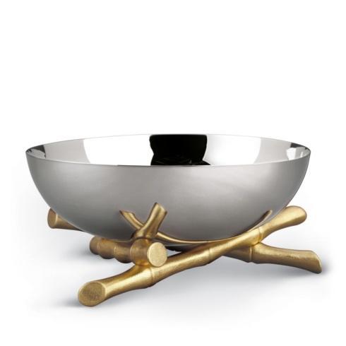 $525.00 Bowl, Large