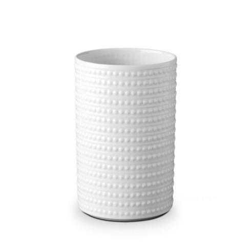 $224.00 Vase, Large