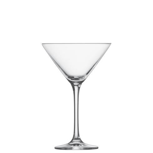 Classico Martini collection with 1 products