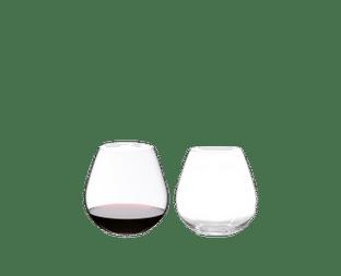 "$24.95 ""O"" Pinot Noir-Pair"