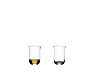 "$24.95 ""O""Single Malt Whiskey-Pair"