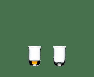 "Riedel   ""O""Single Malt Whiskey-Pair $29.95"