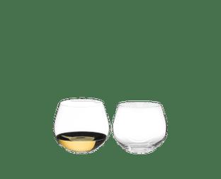 "$29.95 ""O"" Oaked Chardonnay-Pair"
