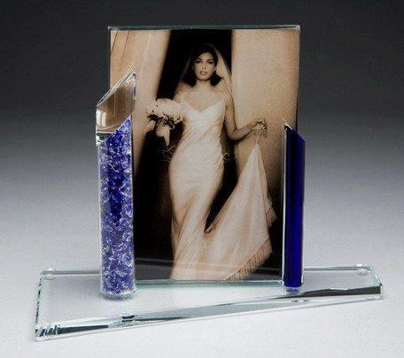 Shardz   Shardz Frame 8x10 $225.00