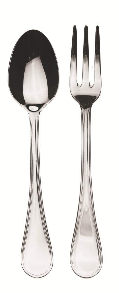 Mepra  Boheme Boehme Serve Spoon $30.00