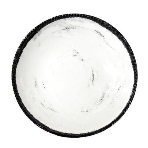 Encore Concepts   Italica Shallow Bowl $46.95