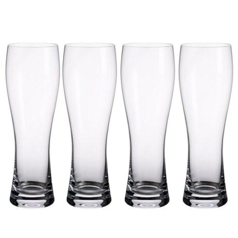 Glassware collection with 2 products