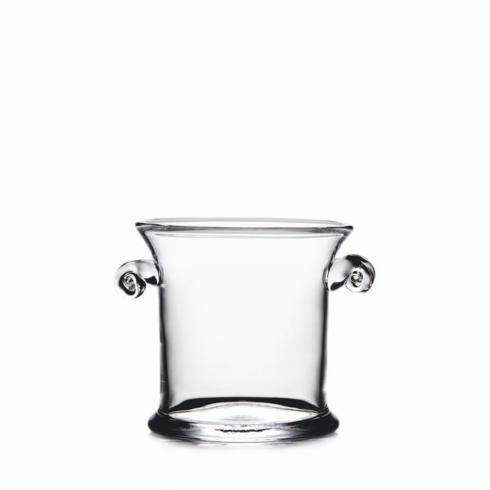 Norwich Ice Bucket-Medium collection with 1 products