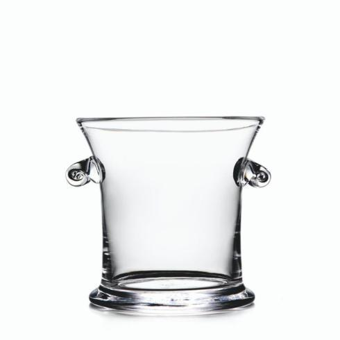 Norwich Ice Bucket-Large collection with 1 products