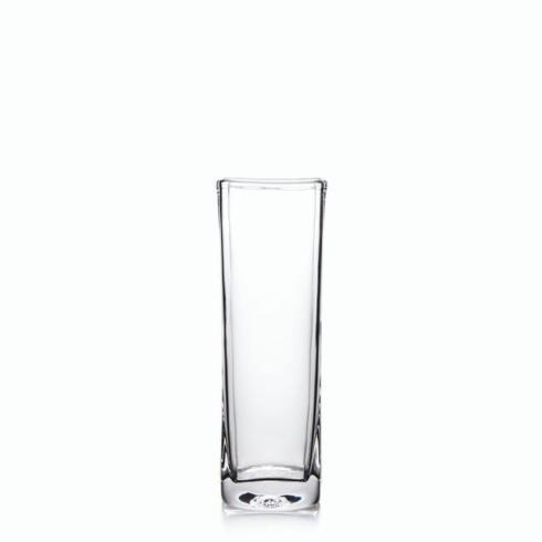 Simon Pearce  Woodbury Woodbury Vase-Large $170.00