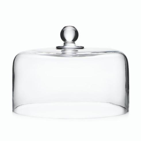 Hartland Cake Dome collection with 1 products