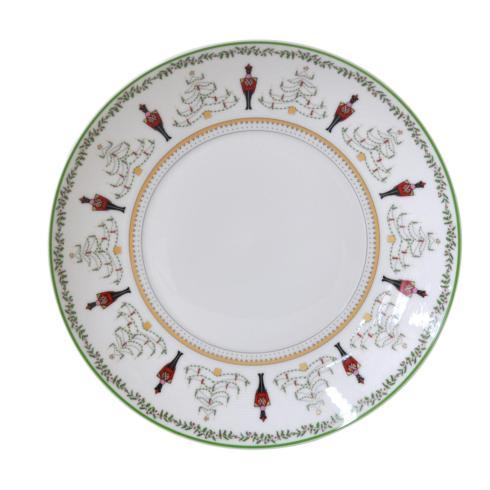 $95.00 Grenadiers Coupe Soup