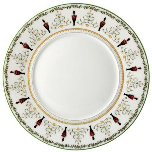$64.00 Grenadiers Salad Plate