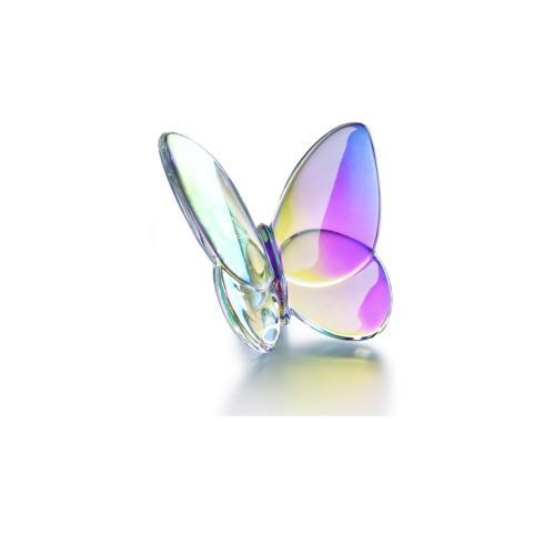 $175.00 Lucky Butterfly-Iridescent