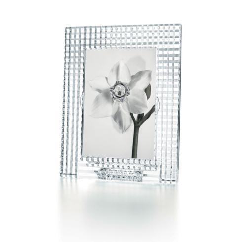 $280.00 Eye Picture Frame