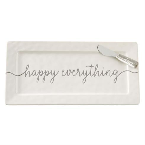 Happy Everything Hostess Set collection with 1 products