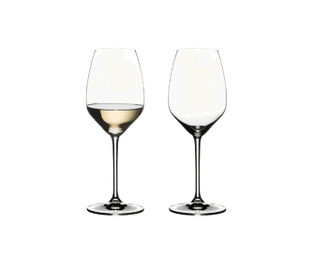 Extreme Riesling/Sauvignon Blanc-Pair collection with 1 products