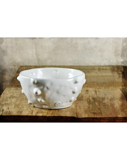"""$88.00 Bowl """"One Hundred Thirty"""""""