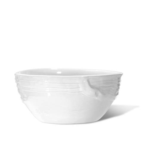 """Montes Doggett   Bowl """"Four Twnty-Five"""" $92.50"""