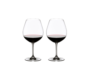 Vinum Burgundy-Pair collection with 1 products