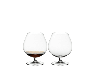 Vinum Brandy Snifter-Pair collection with 1 products