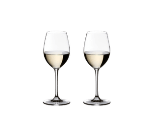 Vinum Sauvignon Blanc-Pair collection with 1 products