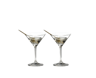 Vinum Martini-Pair collection with 1 products