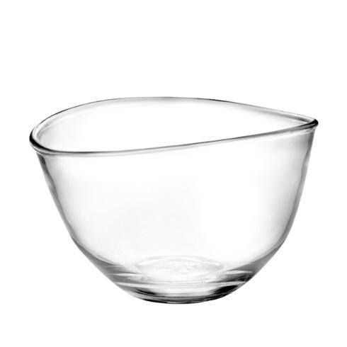 Simon Pearce   Barre Bowl-Large $200.00