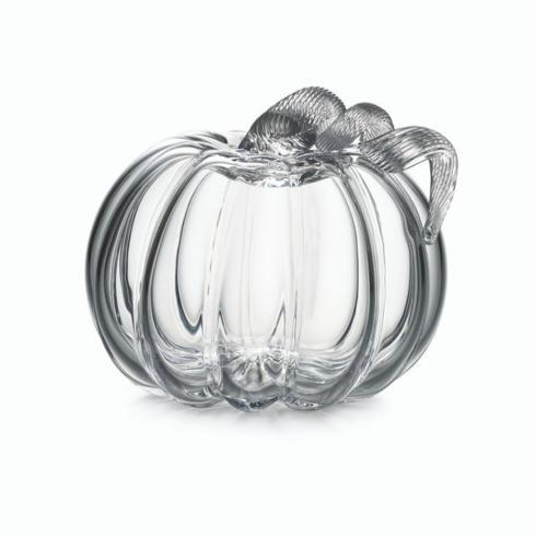 $230.00 Pumpkin with Twist-Large