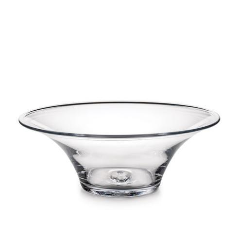 Hanover Bowl-Medium collection with 1 products