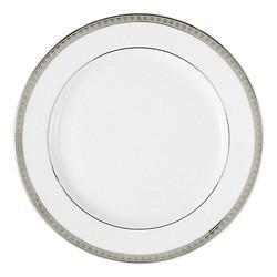 Bernardaud  Athena Platinum Athena Platinum Salad Plate $74.00