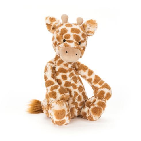 $22.95 Bashful Giraffe