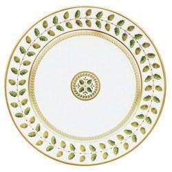 Bernardaud  Constance Constance Bread & Butter Plate $99.00