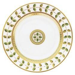 Bernardaud  Constance Constance Dinner Plate $157.00