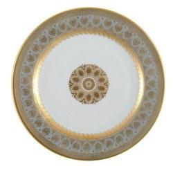 $140.00 Elysee Bread & Butter Plate