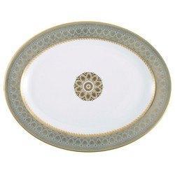 $713.00 Elysee Oval Platter