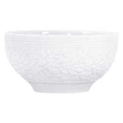 Bernardaud  Louvre Louvre Rice Bowl $52.00