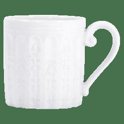 $60.00 Louvre Mug
