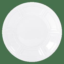 $28.00 Naxos Bread & Butter Plate