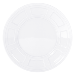 $34.00 Naxos Salad Plate