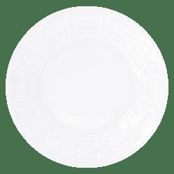 $41.00 Naxos Dinner Plate