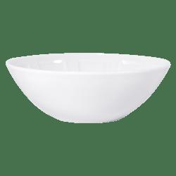 $53.00 Naxos Cereal Bowl