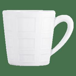 $60.00 Naxos Mug