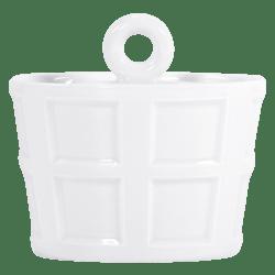 $173.00 Naxos Sugar Bowl