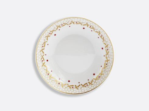 $68.00 Coup Soup Plate