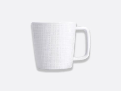 Bernardaud  Organza Mug $60.00
